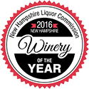 NH Liquor Commission award